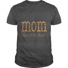 Irish Roots Irish Celtic Apparel Sweatshirts