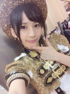 Yukari Sasaki https://plus.google.com/u/0/105835152133357364264/posts/TL7bNZp8CeH