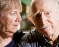 Alzheimer's disease usually progresses quite slowly, beginning with memory loss and an inability to function on a day-to-day basis. Alzheimers Awareness, Insurance Benefits, Long Term Care, Elderly Care, Medical Care, Caregiver, Social Security, Health, Dementia