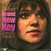 Melanie  - Brand New KeyLeygo Bootleg by Leygo...