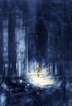 pascal campion: It's all there!