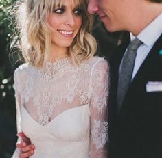 High neck lace from claire pettibone <3
