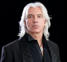 mitri Hvorostovsky – Soviet, Russian, British opera singer (baritone). People's Artist of Russia (1995). Laureate of the State Prize of the RSFSR Glinka (1991).