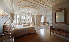 Afbeeldingsresultaat voor luxury hotels of the world 2013