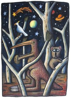 Reg Mombassa Prints and Artwork for Sale Australian Painting, Australian Artists, Surf Design, Collections Of Objects, Art Store, Art Studies, Buy Art, Screen Printing, Illustration Art