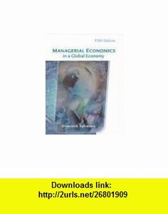 Markets for managers a managerial economics primer the wiley markets for managers a managerial economics primer the wiley finance series ebooks pinterest managerial economics fandeluxe Choice Image