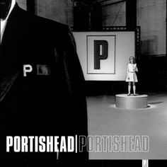 Portishead featuring and polyvore,
