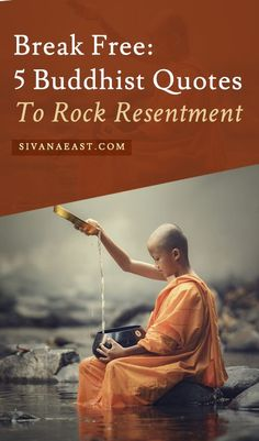Break Free: 5 Buddhist Quotes To Rock Resentment Resentment Quotes, Buddhist Practices, Reading Help, Yoga Philosophy, Buddhist Quotes, Broken Quotes, Relationship Quotes, Relationships, Marriage And Family