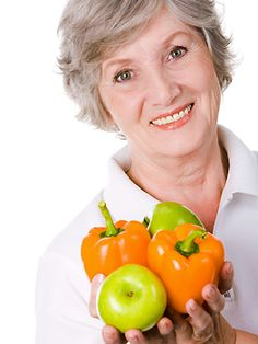 What foods should you not eat if you have COPD?