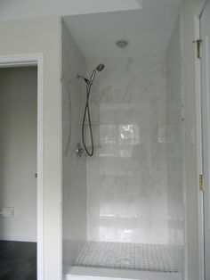 Bathroom remodeling contractor Yardley PA - All In One Renovations, LLC