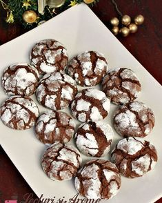 Placinta cu mere de post - Lecturi si Arome Snack Recipes, Cooking Recipes, Snacks, Christmas Appetizers, Pastry Cake, Raw Vegan, Biscotti, Nutella, Deserts