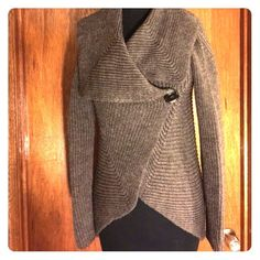Sweater! Made in Italy. Small Sweaters