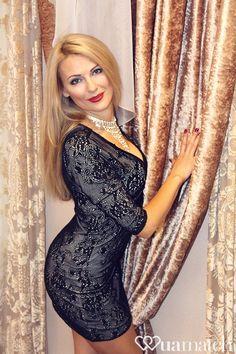 russian women naked