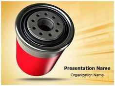 Automobile Filter Powerpoint Template is one of the best PowerPoint templates by EditableTemplates.com. #EditableTemplates #PowerPoint #Technology #Spare #Round #Oil #Paper #Silver #Part #Equipment #Clean #Vehicle #Oil Filter #Maintenance #New #Housing #Replacement #Cylinder #Engine #Motor #Industry #Car #Circular #Automobile #High Resolution #Unused #Metal #Gasket #Auto #Filter #Protection #Automotive #Thread #Machine