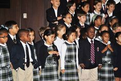Buckley Country Day: Media - Hispanic Heritage Assembly October 2014