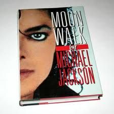 """Long before he passed away, I engulfed myself in this read, and was not disappointed.  It was so wild for me to read his words and thoughts as he wanted them portrayed, and even more interesting to have read this before reading """"You Are Not Alone"""" where Jermaine dispels some lies that Michael had to tell in """"Moonwalker"""".  I love and miss Michael Jackson so much, I still find myself forgetting he's gone."""