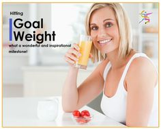Hitting #GoalWeight #AfterWLS – what a wonderful and inspirational milestone! Hitting #GoalWeight #AfterWLS – what a wonderful and inspirational milestone!#weightloss #health #eatclean #inspirational #healthyfood