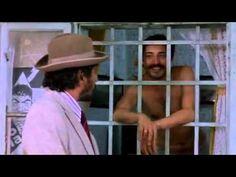 Pljacka treceg rajha Ceo Film Domaci Film - http://filmovi.ritmovi.com/pljacka-treceg-rajha-ceo-film-domaci-film/
