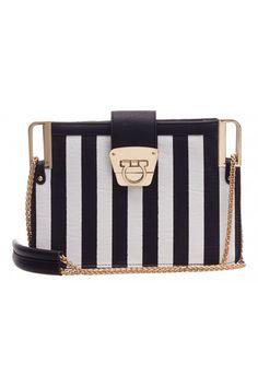 d2cf349ad26c 66 Best Handbags   Clutches images