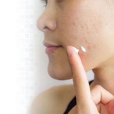 Beauty Routines, Skincare, Skin Care, Skin Treatments
