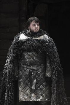 Game of Thrones - Season 2 Episode 2 Still