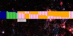countune.com | 2013,11,08 | background image: Space Variation