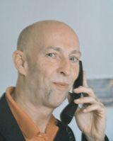 Eric Knieriem: Unternehmensberatung in Führungskräfte Coaching, Strategieberatung, Online Marketing Strategien, EFQM Qualitätsmanagement