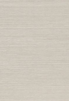 Haruki Sisal Wallpaper | Essential Wallcoverings Sisals Wallpaper | Schumacher Wallpaper Australia