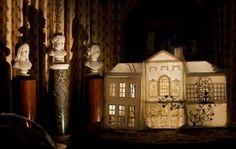 Enchanted_palacedollhouse