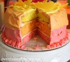 Image result for layer cake food