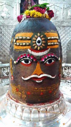 Shiva Art, Shiva Shakti, Lord Krishna, Lord Shiva, Om Namah Shivaya Mantra, Jeep Wallpaper, Hibiscus Plant, Shiva Lord Wallpapers, Shiva Wallpaper