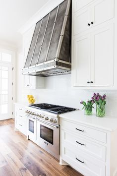 Lori Paranjape Builds a Dream Kitchen from the Ground Up   Rue