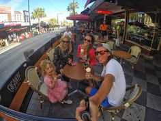 Some family time with the worlds greatest ice cream - according to me  @GoPro #food #australia . . . . . . #GoPro #goprohero4 #couple #backpacker #backpackerlife #travelgoals #relationshipgoals #awesome #goprooftheday #photooftheday #wanderlust #travel #travellingtogether #travellingcouple #globetrotter #digitalnomad #goprowill #goprofamily #goproeracademy #herobyhero #goprostyles #instadaily #victoria #Melbourne #icecream #meettheworld #togetherforever #beautiful . @thebossphotos…