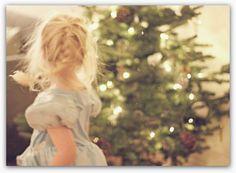 juletre2.jpg 1056 × 778 bildepunkter