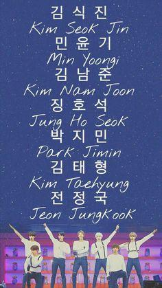 Now I know what to put on a poster at a BTS concert😂😂😂 Foto Bts, Bts Taehyung, Bts Jimin, Jhope, Bts Name, Bts Wallpaper Lyrics, Swan Wallpaper, Jimin Wallpaper, Bts Birthdays
