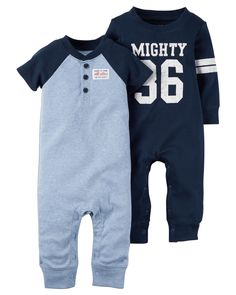4e214d58f 7 Top Mari images | Baby clothes girl, Babies clothes, Baby coming ...