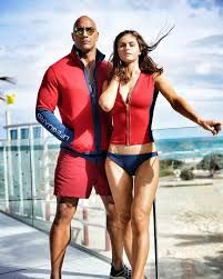 cd47a6e85e5f Image result for dwayne johnson body Dwayne The Rock