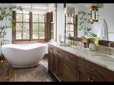 Bathroom Remodel Cost, Bathroom Renovations, Kitchen Remodeling, Remodeling Ideas, Bathroom Design Small, Modern Bathroom, Bathroom Designs, Natural Bathroom, Contemporary Bathrooms
