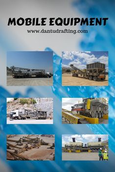 Professional Drafting Services - Dantu Drafting - Home Engineering Consulting, Plant Drawing, Plant Design, Big Picture, Design Process, Design Model, Service Design, Fun Facts, The Incredibles
