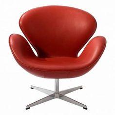 Кресло А-062