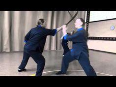 Lishi choreography - YouTube