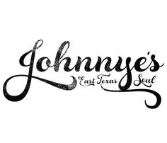 Johnnye's Logo.
