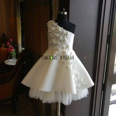 Shop Designer Birthday Dresses Gowns, Girls Party Dresses Online, Princess Dresses For Girls, Designer Lehenga For Kids At Matchless Price. Buy Gowns Online, Party Dresses Online, Party Gowns, Girls Party Dress, Birthday Dresses, Girls Dresses, Kids Indian Wear, Indian Ethnic Wear, Daughters Day