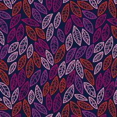 print & pattern: DESIGNER - caroline bourles