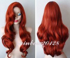 28-Copper-Red-Jessica-Rabbit-Wavy-Long-Anime-Cosplay-Wig