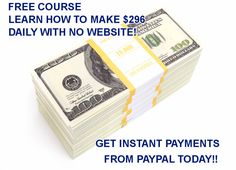 smartpaydayon… Small Payday Loans Usa Small Personal Loans,Small Loa… – Short-term Loans Made Easy Internet Marketing, Online Marketing, Marketing Jobs, Make Money Online, How To Make Money, Quick Money, Online Cash, Online Jobs, Need A Job