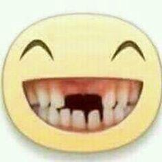 Emoji Images, Emoji Pictures, Funny Pictures, Funny Emoji Faces, Emoticon Faces, Animated Emoticons, Funny Emoticons, Emoji Love, Cute Emoji