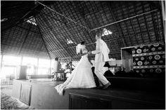 Dance it's you day! Playa del Carmen Mexico, Love Memories Weddings