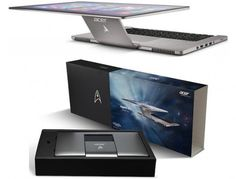 Aspire R7 Ultrabook