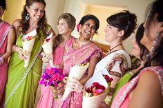 Find #AustraliaMatrimonial Brides and Grooms Profiles only at MatrimonialsIndia.com.